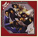 Commodores - Caught in the Act [Audio CD]<br>$590.00