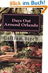 Day Trips Around Orlando Florida (Day...