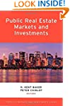 Public Real Estate Markets and Invest...