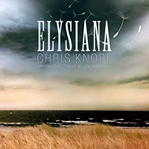 Elysiana | [Chris Knopf]