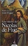 Les visions de Nicolas de Flue (2844545254) by Marie-Louise von Franz