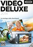 Video Deluxe 2014 [T�l�chargement]