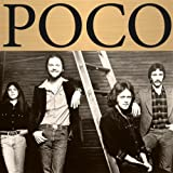 You'd Better Think Twice - Poco