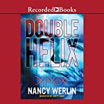 Double Helix | Nancy Werlin