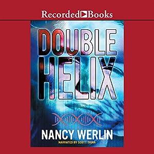 Double Helix Audiobook