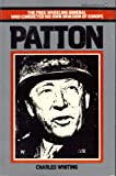 Patton (0345249860) by Whiting, Charles