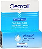 Clearasil Ultra Clearasil Ultra Acne Clearing Scrub