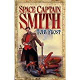 Space Captain Smithby Toby Frost