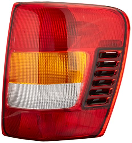 tyc-11-5275-90-1-jeep-grand-cherokee-right-replacement-tail-lamp