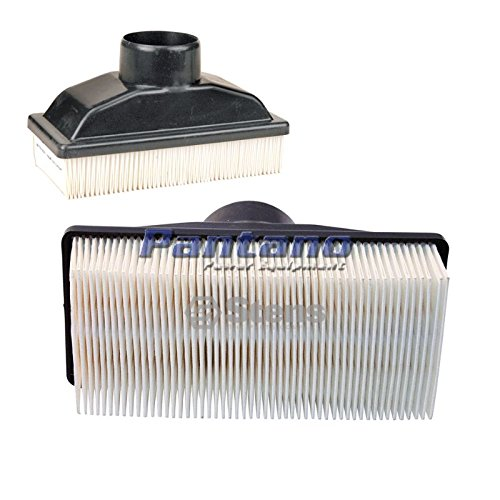 Air Filter for Kawasaki 11013-7050 picture