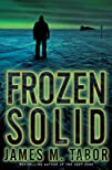 Frozen Solid A Novel Hallie Leland