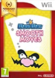 Nintendo Selects : Wario Ware: Smooth Moves (Wii)