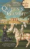 Queens Gambit, The
