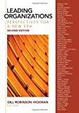 img - for Leading Organizations: Perspectives for a New Era book / textbook / text book