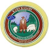 Sheep Milk Aged Cheese - 2.2 lb