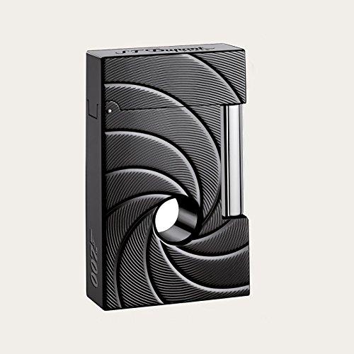 st-dupont-accendino-dupont-l2-james-bond-black-pvd