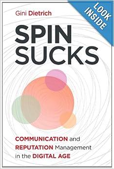 Spin Sucks