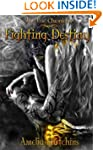 Fighting Destiny (The Fae Chronicles...