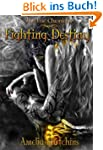 Fighting Destiny (The Fae Chronicles)