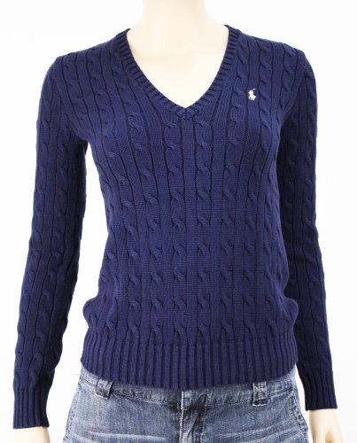 Free shipping and returns on Women's Blue Sweaters at newuz.tk
