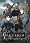 VALKYRIA CHRONICLES T.01 : WISH YOUR...