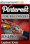 Pinterest for Beginners: Pinterest fo...