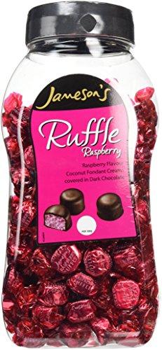 jamesons-raspberry-ruffles-15-kg