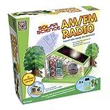 5770 - Radio AM / FM Maken S