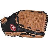 Rawlings Renegade Series Glove