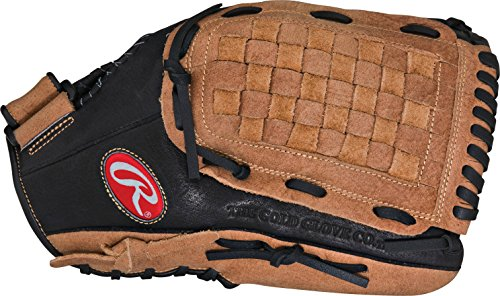 rawlings-renegade-series-glove-right-hand-throw-13-inch