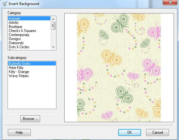 Greeting card factory deluxe 8 download evc 30 download m4hsunfo