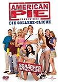 American Pie präsentiert: Die College-Clique title=