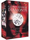 Glyndebourne Diamonds [DVD] [2007]