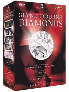 Various-Glyndebourne Festival [Import]