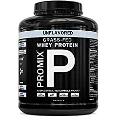 Performance Whey Protein Powder Concentrate 5 lbs