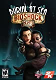 BioShock Infinite Burial at Sea: Episode 2 [Online Game Code]
