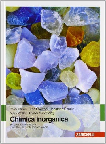 chimica-inorganica