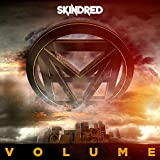 Volume (Ltd.First Edt.+Bonus Dvd)