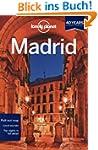 Madrid (City Guide)