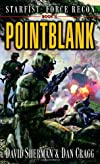 Pointblank