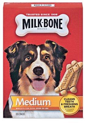 del-monte-foods-7910090203-26oz-medium-milkbone-treat-by-jm-smucker-retail-sales