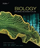 Biology: Exploring the Diversity of Life, 2nd Edition