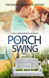 img - for The Porch Swing book / textbook / text book