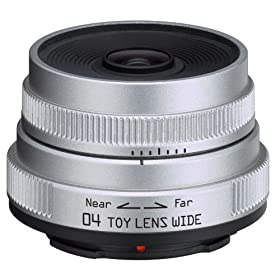 Vivitar 58mm 0.43x Wide Angle Lens 2.2X Telephoto Lens with Deluxe Lens Accessories Kit for Pentax SMCP-DA 55-300mm 4-5.8 ED Autofocus Lens and Other Models.