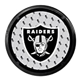 Car Coaster Air Freshener - Oakland Raiders at Amazon.com
