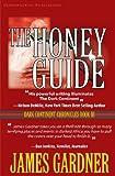 The Honeyguide (1935827197) by Gardner, James S