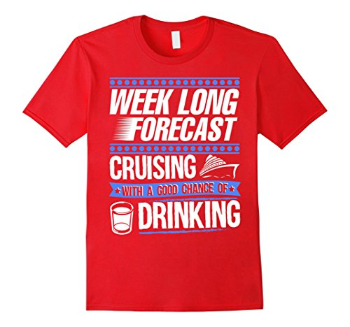 Cruise-Vacation-Shirt-Cruising-with-Good-Chance-of-Drinking