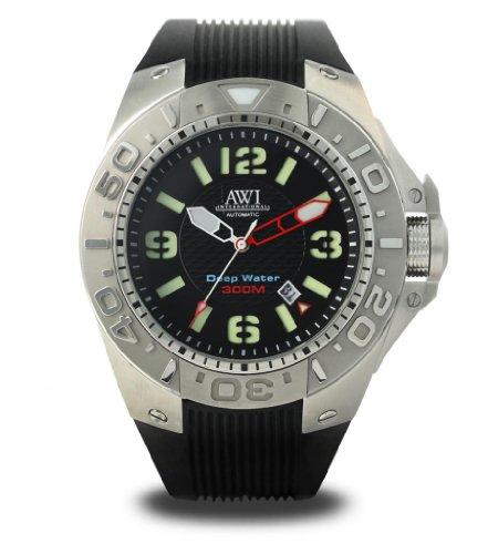 AWI International AW 844A B