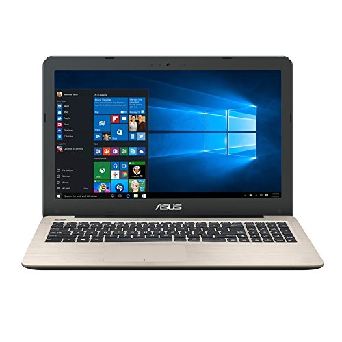 asus-f556ua-as54-156-inch-full-hd-laptop-core-i5-8gb-ram-256gb-ssd-with-windows-10-icicle-gold