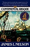 The Continental Risque (Revolution at Sea Saga #3)